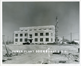 City of Austin Power Plant  under construction, February 1951