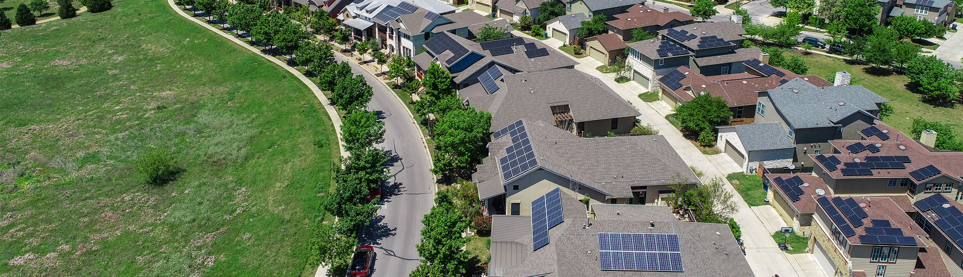 Austin Energy Home Wiring Green Building Central Ready To Install Solar On Your