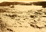 Floodwaters, April 7, 1900
